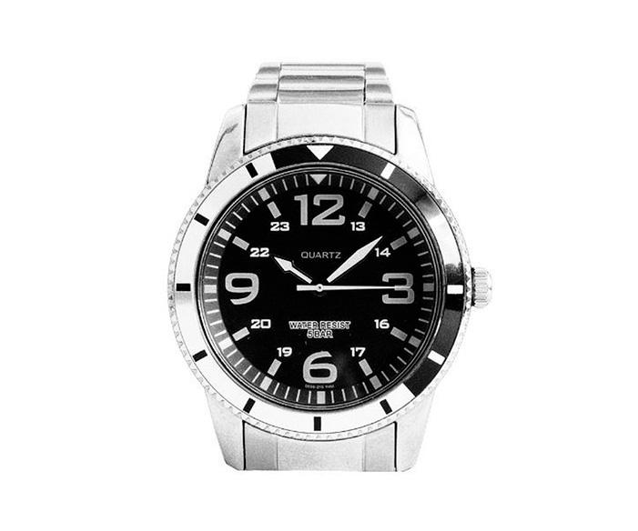 Consejos para evitar que una pila destruya tu reloj de cuarzo de Pilasval